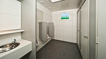 recreatievloeren-sanitairvloeren