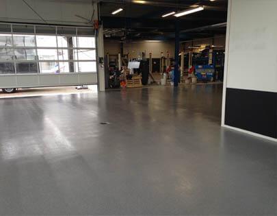 garagevloer-antislip