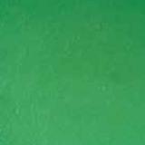 monopur groen