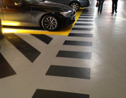 parkeerdek-vloeren