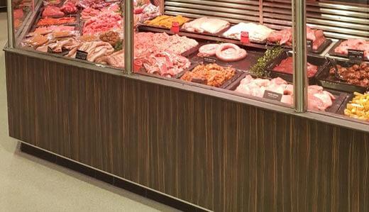slagerijvloer arnhem
