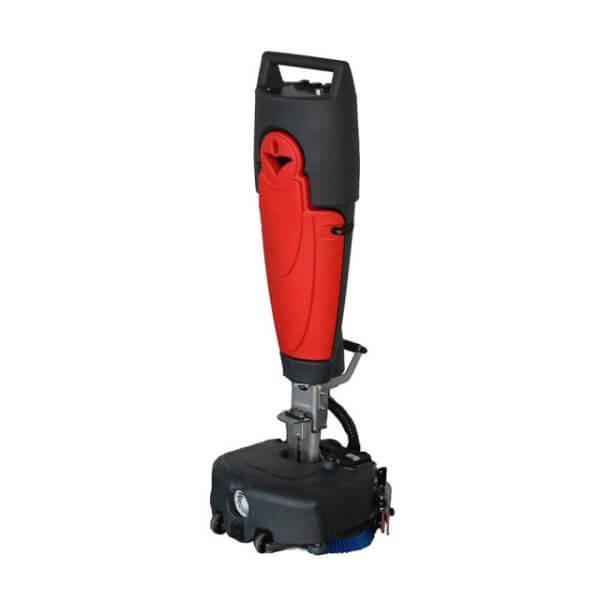 Flex Mop 360